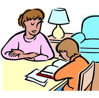 Why Students Dislike Doing Homework - ItchyBrainsCentral