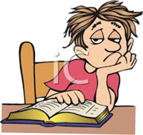 Whats the Right Amount of Homework? Edutopia